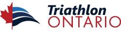 triathlon ontario.jpg