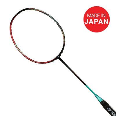 Yonex Astrox 88D Professional Badminton Racquet
