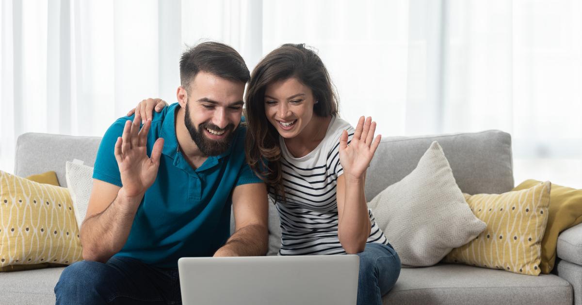 Online Psikolog Terapisin Faydaları Nelerdir? Mutlak Denemeniz için 5 Sebep