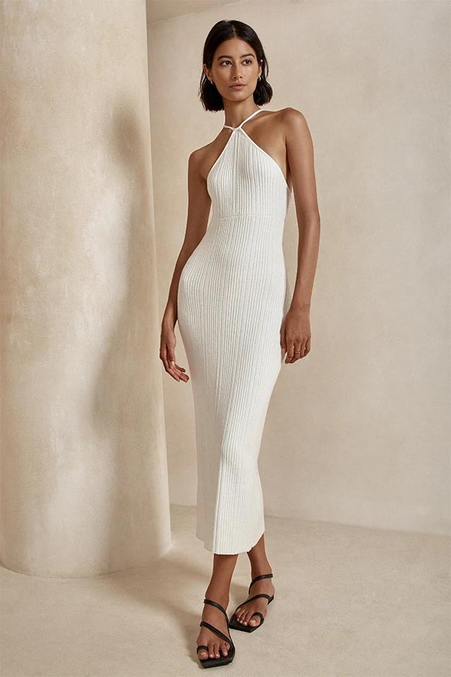 Sueli Dress