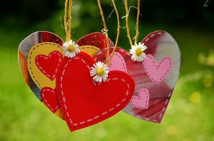 corazones-todos.jpg