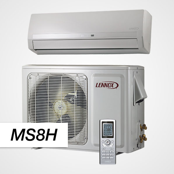 MS8H-Mini-Split-Heat-Pump.jpg