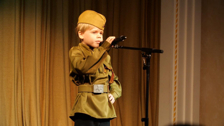\\10.0.1.14\обмен\Старший воспитатель 3 КОРПУС\Фото отчетный концерт 2021\7.jpg