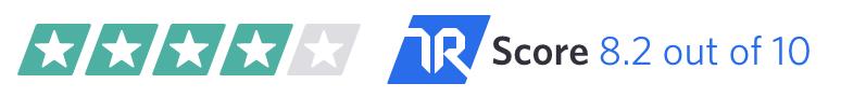 Workfront TRScore