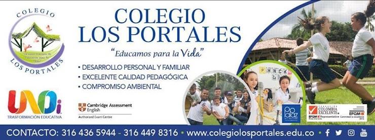 https://www.colegiolosportales.edu.co