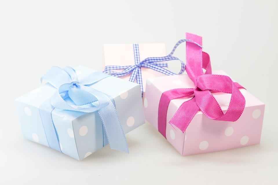 gift-548296_960_720.jpg