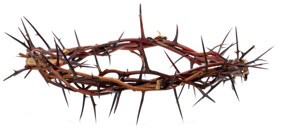 Un curso básico de Cristianismo para ateos
