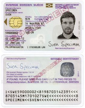 SwedishIDcard2012.png