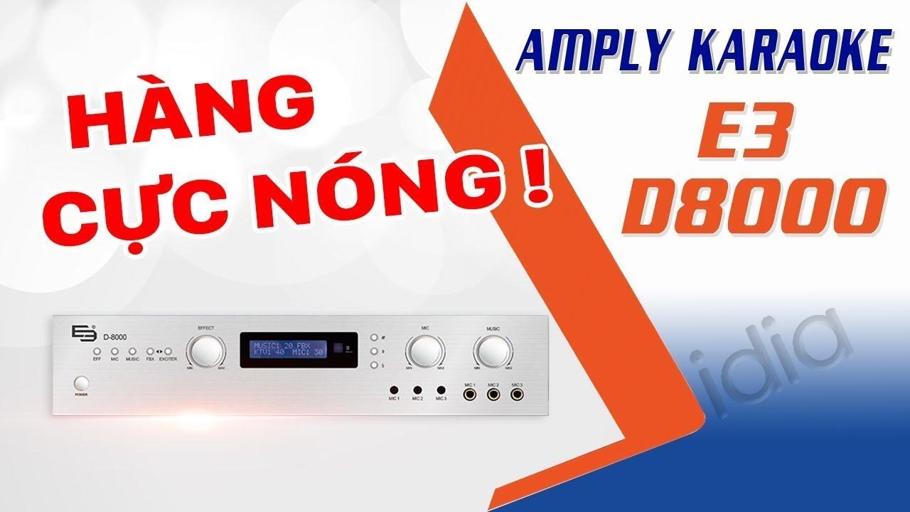 amply-karaoke