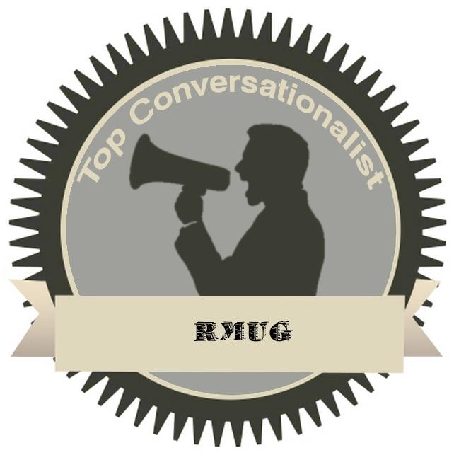 wydec_top_conversationalist_badge.jpg