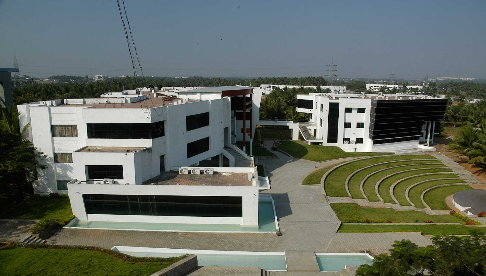 Welcome to Karpagam Group of Institutions