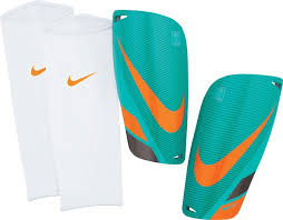 Image result for soccer shinguards