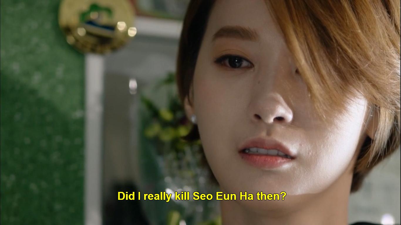 mask mi yeon.png