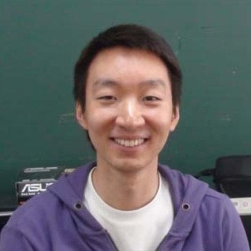 Woonhyun Nam - AI inventor