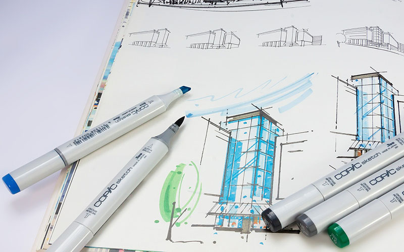 mẫu CV kiến trúc sư