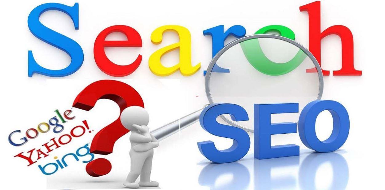Làm sao để có được dịch vụ seo website giá rẻ mà hiệu quả