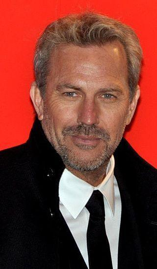 C:\Users\Chris\Desktop\Kevin_Costner_Césars_2013_3.jpg
