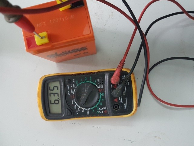 Sửa cân điện tử giúp bạn khắc phục lỗi máy hiệu quả