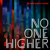 No One Higher (feat. Seth Condrey)