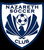 Nazareth Soccer Club