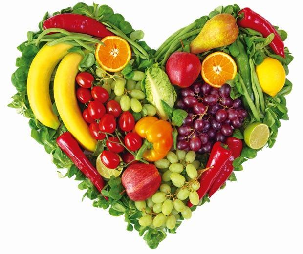 C:\Users\Martinez Soria\Documents\JM\GN\Diocesis\EQUIPO de difusion de gnosis diocesana\Articulos o publicaciones escritos\Alimentacion consciente\Lista de beneficios de una alimentación saludable semanal.jpg