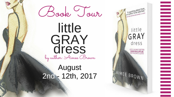 http://authoraimeebrown.com/wp-content/uploads/2017/05/LGD-Book-Tour.png
