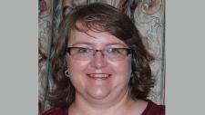 Elizabeth Tracey Mae Wettlaufer