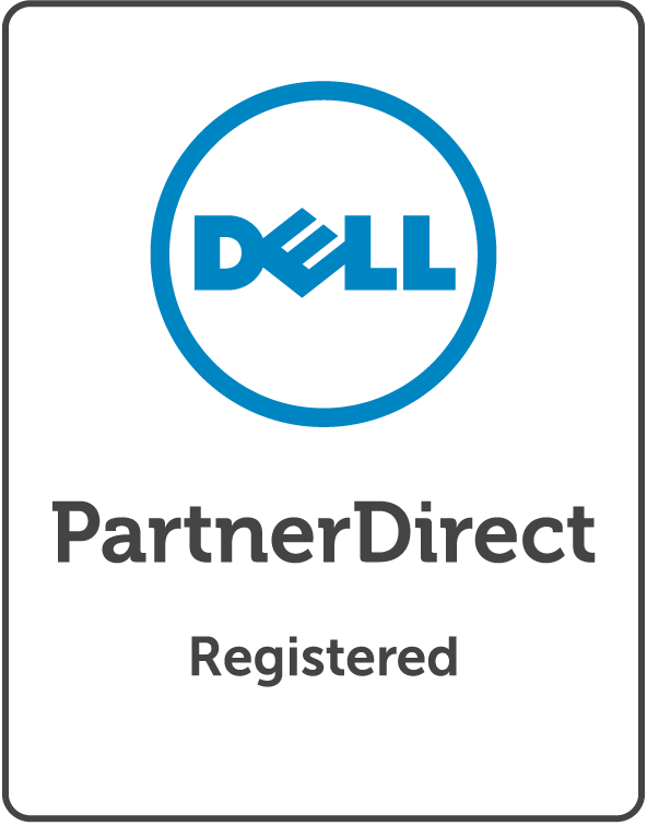 dell-partnerdirect-II-reg-alt-blue80k_rgb.png