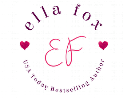 ella fox bio new.png