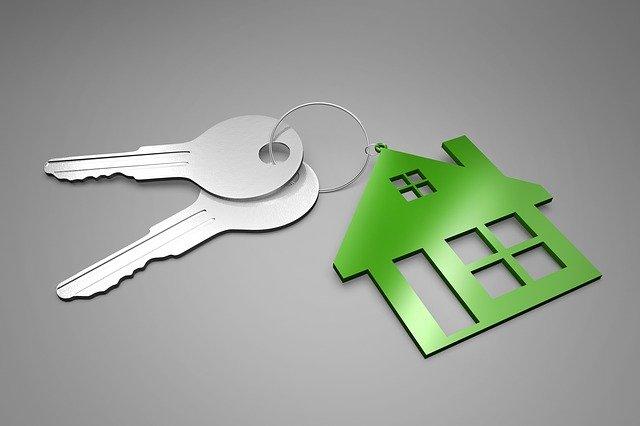Cómo venden pisos las inmobiliarias durante la crisis del Covid-19? -  Economía - Mundiario