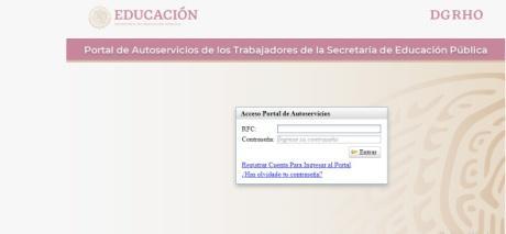 C:\Users\Flia. Pirela\Documents\redacciones\Redacciones michel\auto servicio SEP.jpg