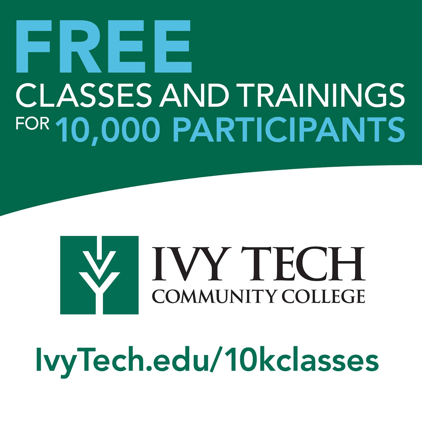 Ivy tech classes