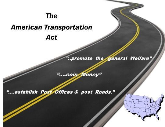 C:\Users\Greg\Documents\JPG\Debt Free Money\BooksAndMedia\images\ATA Road slide.jpg