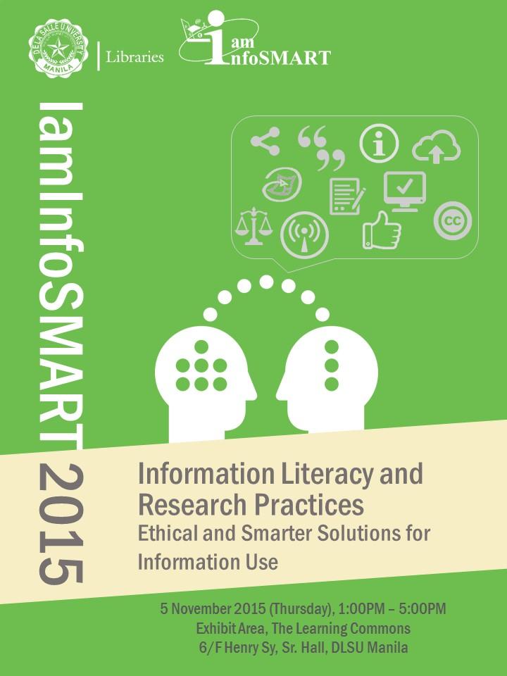 IamInfoSMART2015 Symposium.JPG
