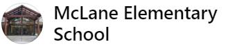 McLane Elementary School