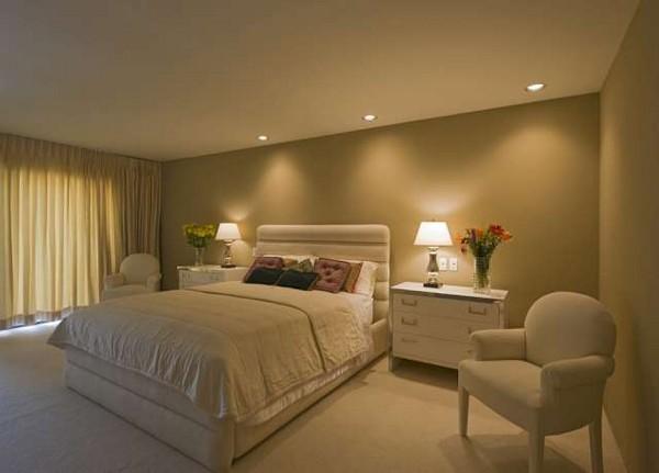 Iluminação-para-quarto-de-casal-2.jpg