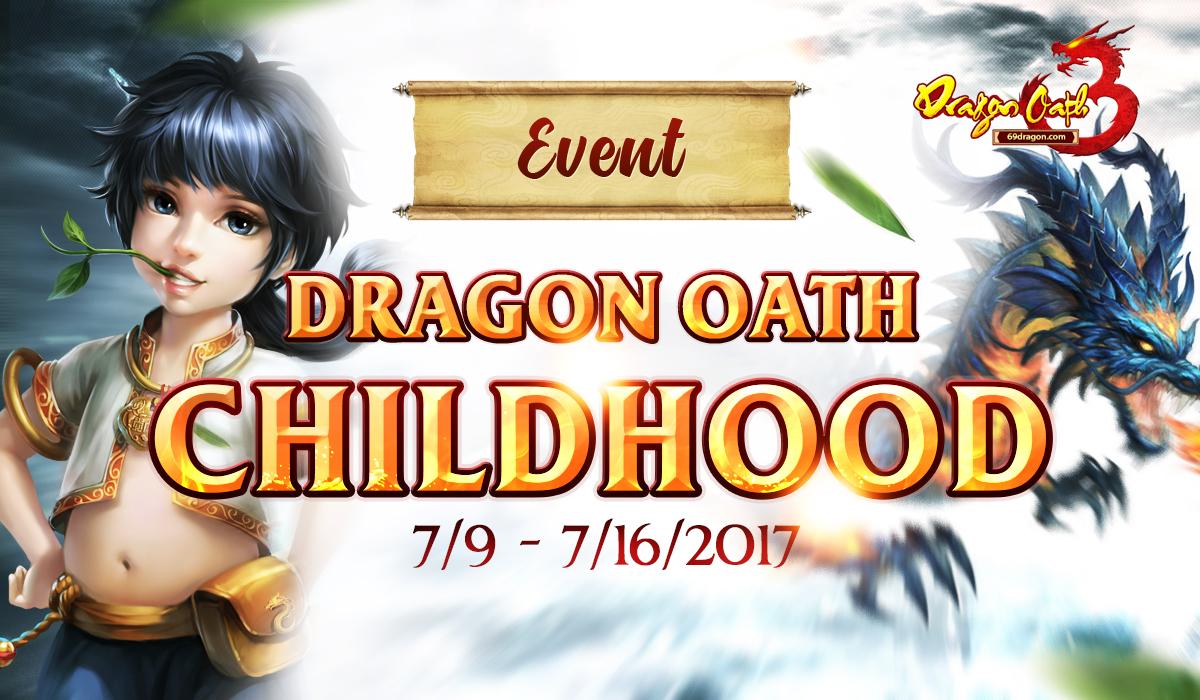 DO_Dragon-Oath-Childhood-(edit).jpg