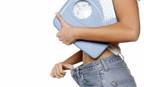 Thuốc giảm cân an toàn và hiệu quả