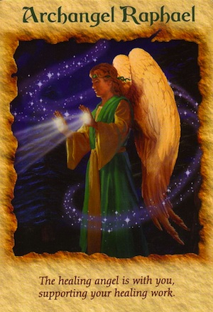 Archangel-Raphael.jpg
