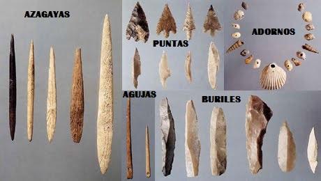 This page: es/mh4u/arma/martillo/ariete-de-hierro -