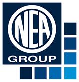 NEA_GROUP_Logo.jpg