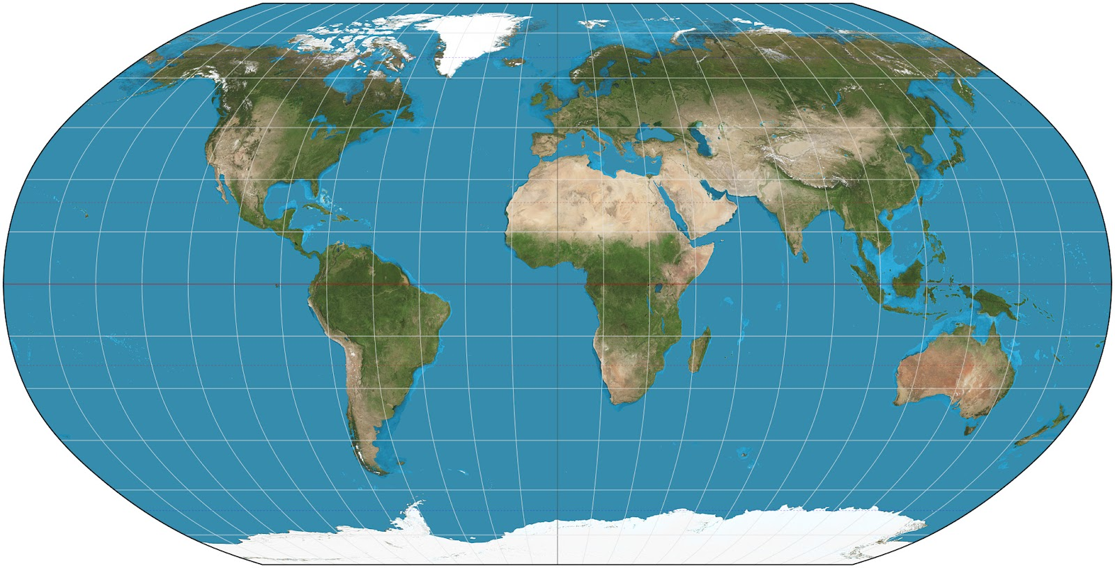 Robinson_projection_SW.jpg