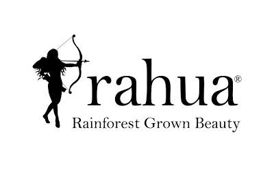 Rahua Hairspray