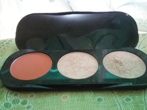 Alat make up murah