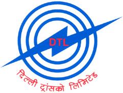 Delhi Transco.jpg
