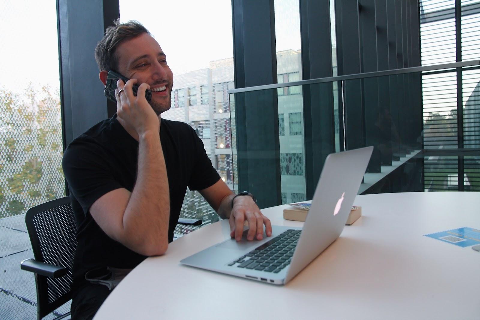 Как выбирать заказчиков и задания на Workzilla
