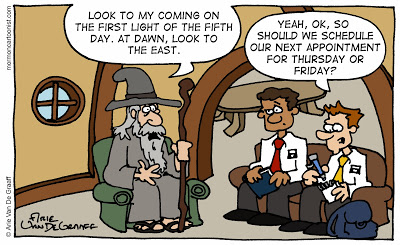 Funniest Meme Cartoons : Mormon memes to make you smile lds
