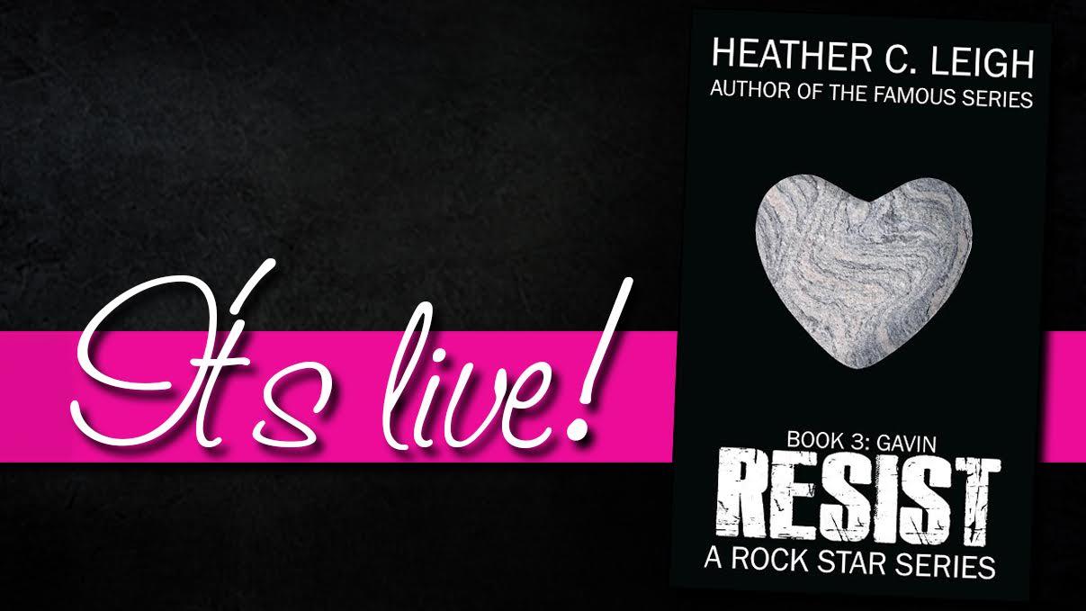 resist it's live.jpg