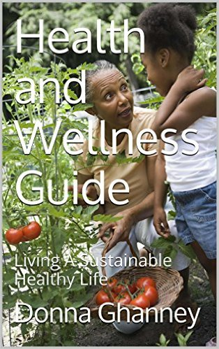 Health and wellness guide.jpg