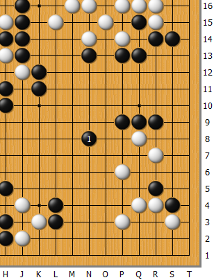 Fan_AlphaGo_04_H.png